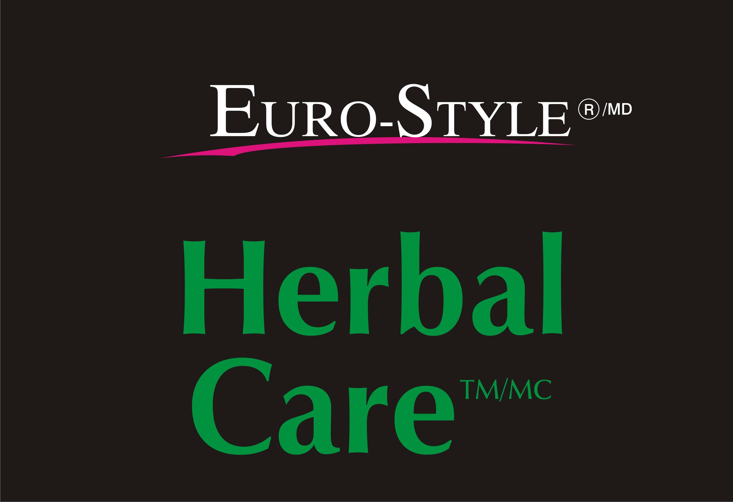 Hebal Care Logo