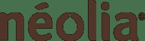 logo-neoliax2-300x86